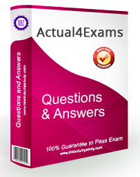 H13-611-ENU real exams